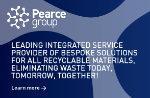 Pearce Group